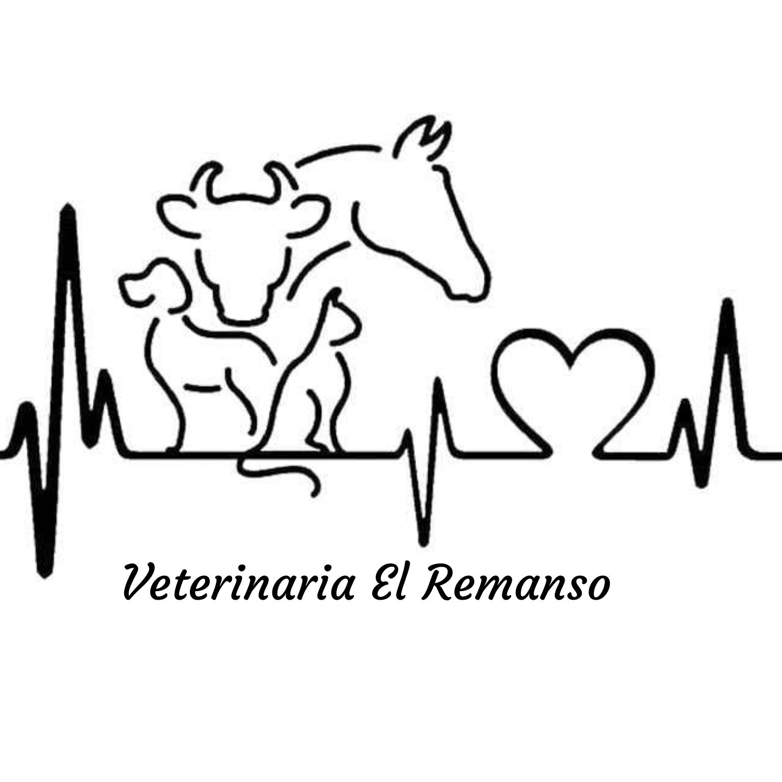 Veterinaria El Remanso