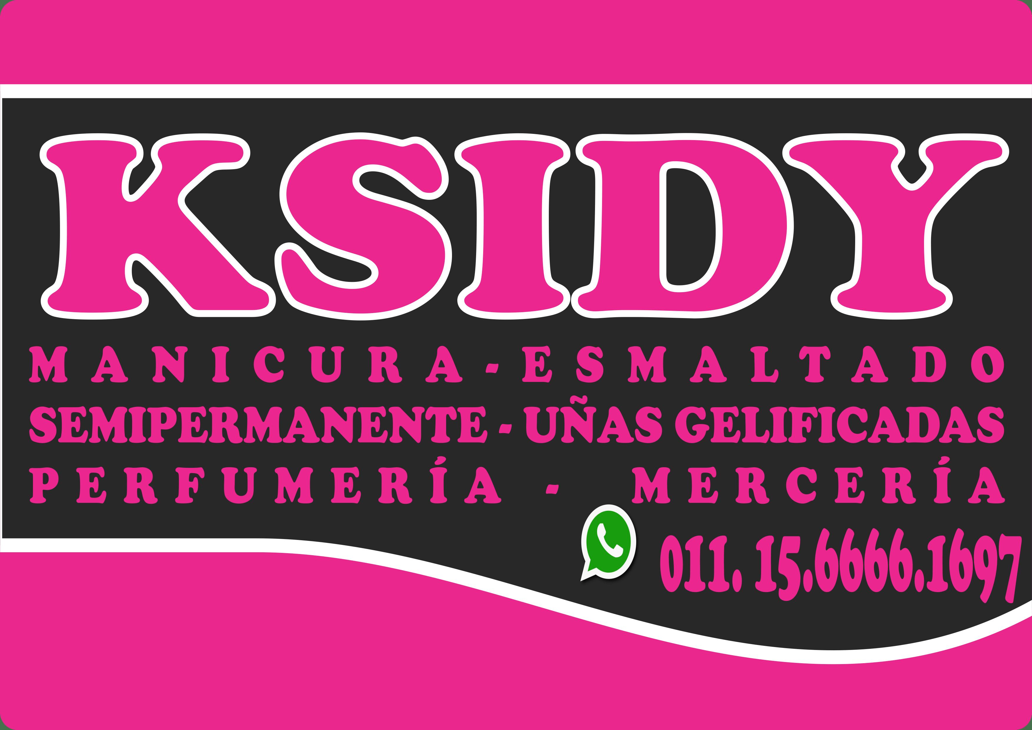 Ksidy