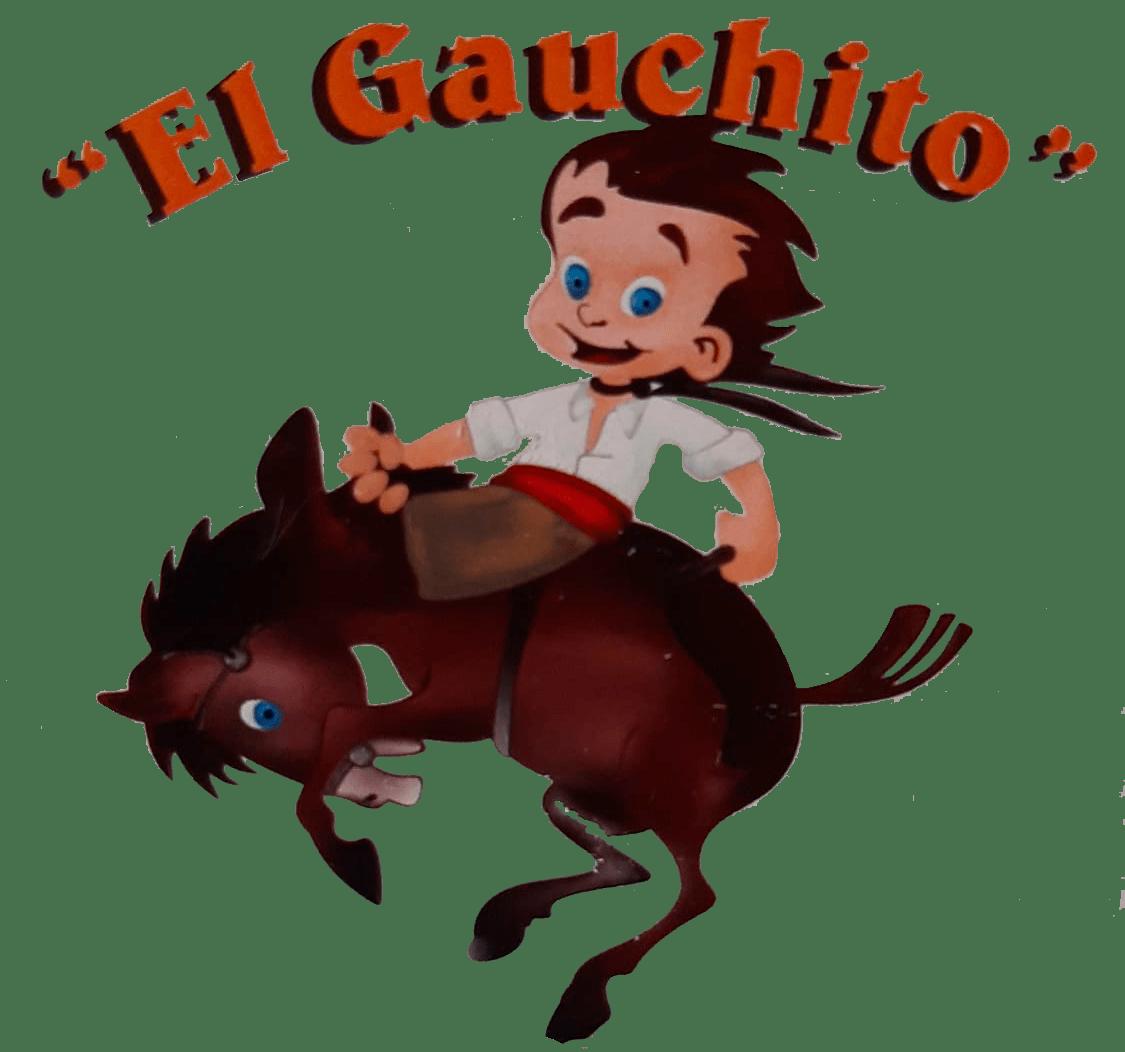 El Gauchito