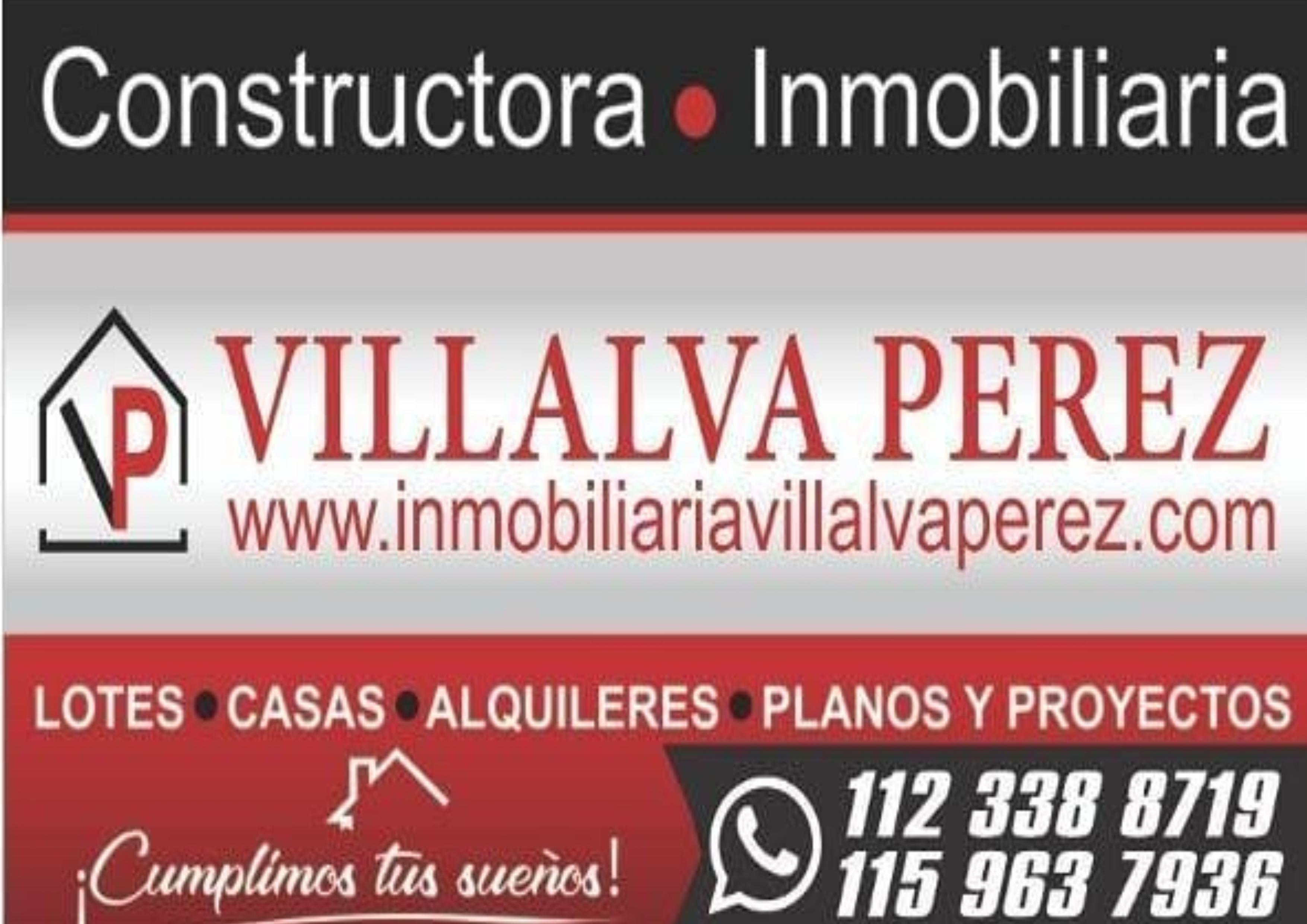Villalba Perez