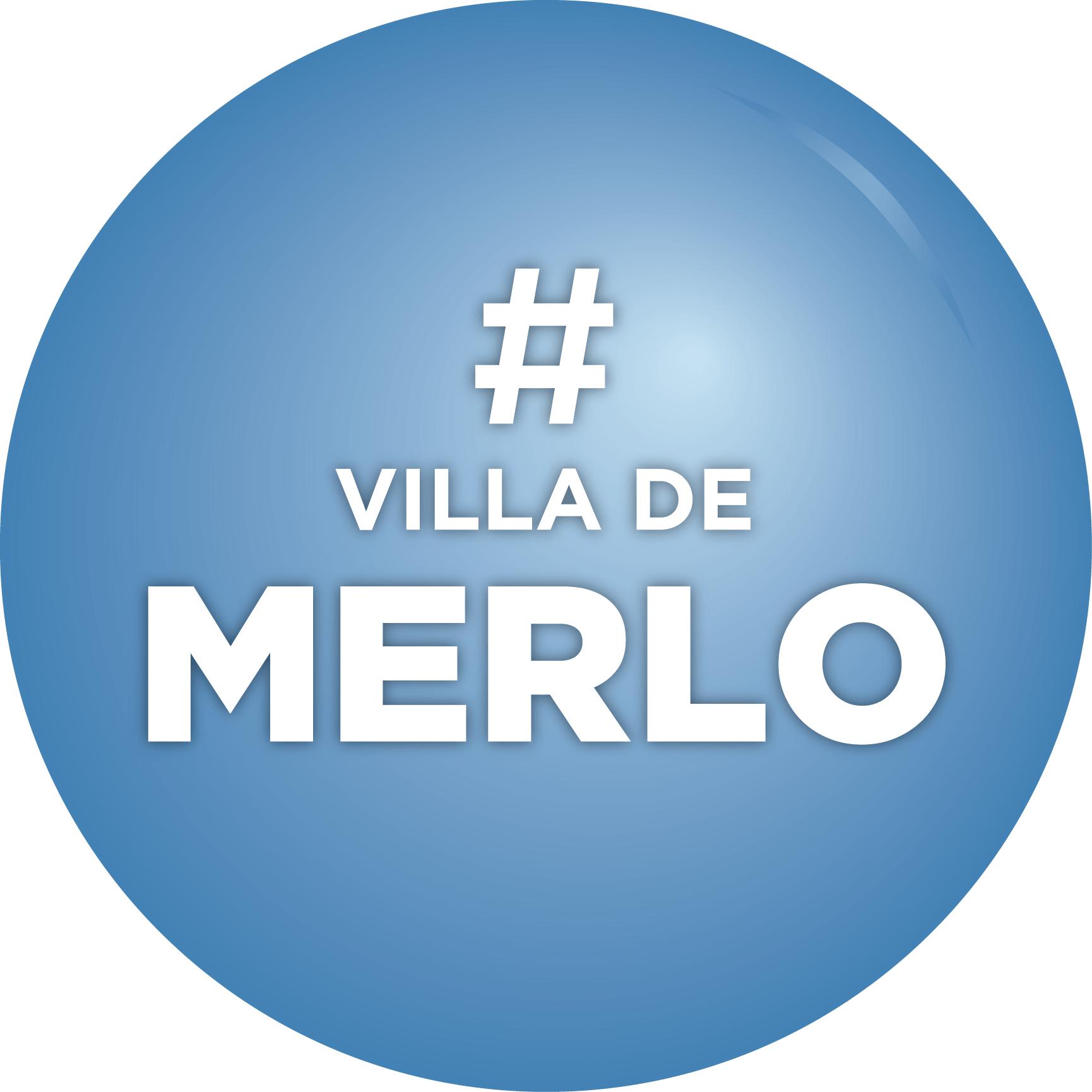 Municipio de Villa de Merlo
